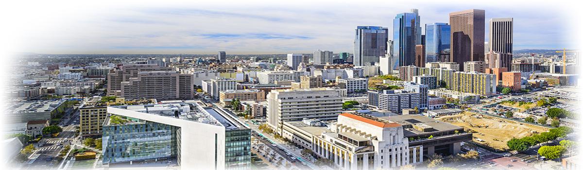 Jobs in Los Angeles, California, LA, Ca, USA United States